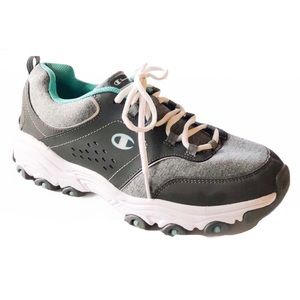 Champion Performance Athletic Shoes